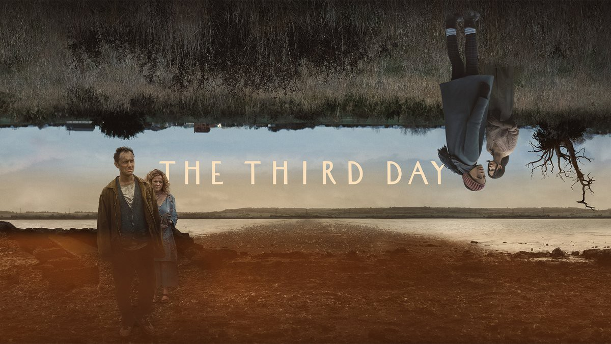 The Third Day Season 2