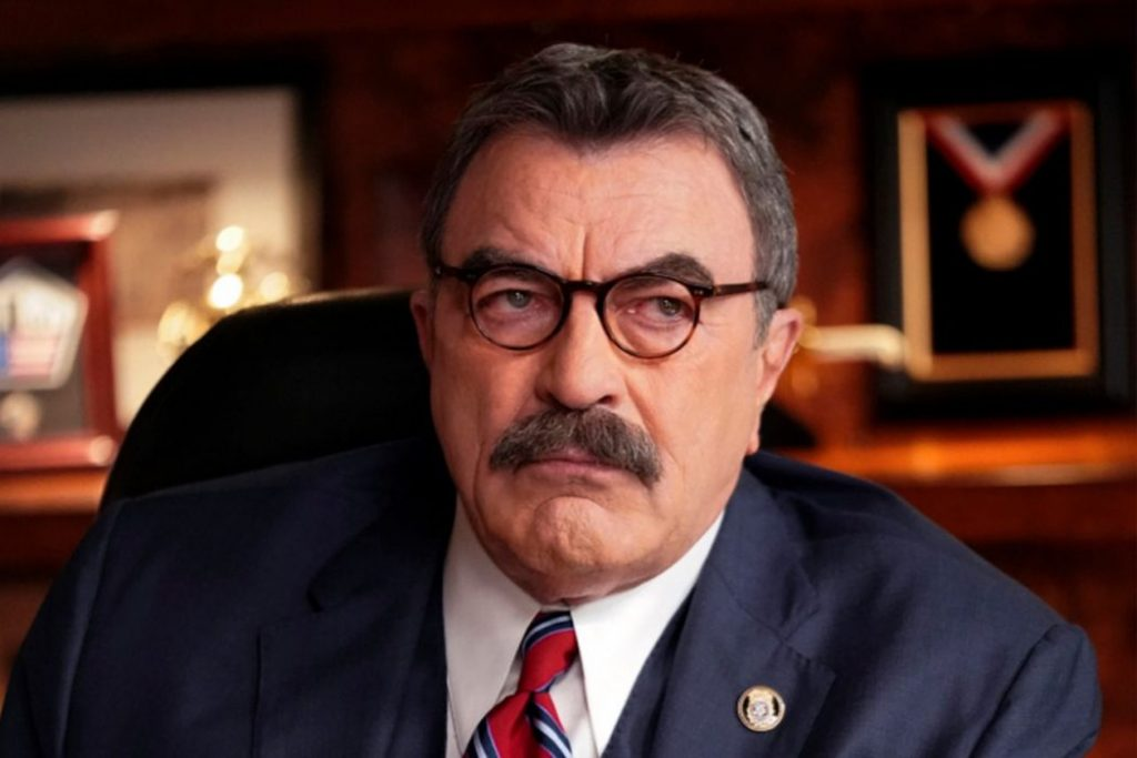 Blue Bloods Season 11 How Things Will Change After Joe Hill S Discovery Know Details It won the bram stoker award and the british fantasy award for best. blue bloods season 11 how things will