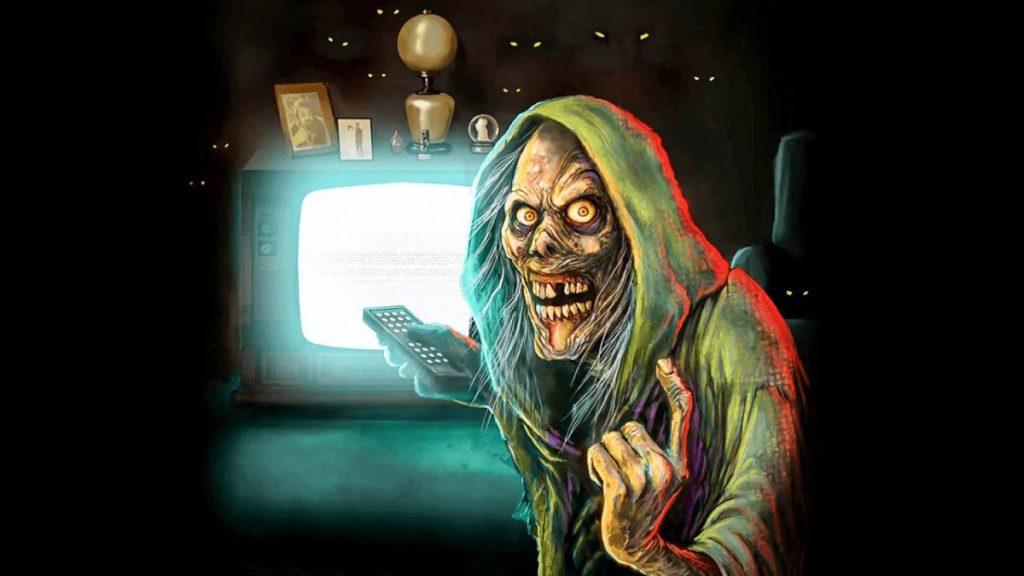 Creepshow Season 2