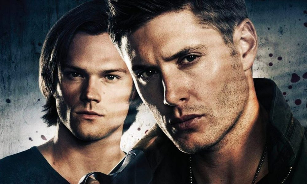 Supernatural Series Finale Review: Carry On (Season 15
