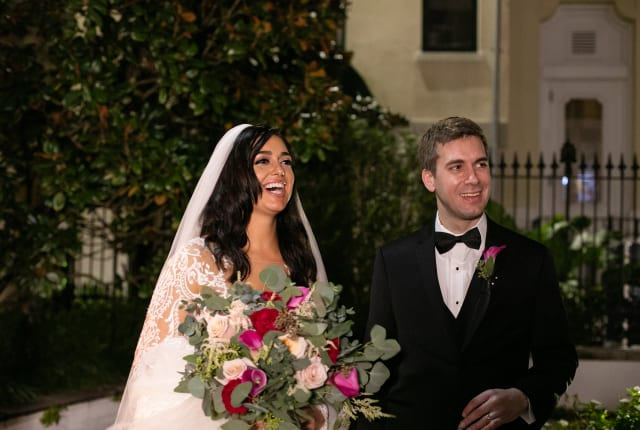Married At First Sight Season 11 Episode 15