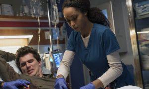 Chicago Med Season 6 Episode 3