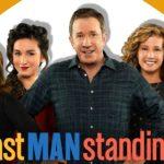 Last Man Standing Season 9