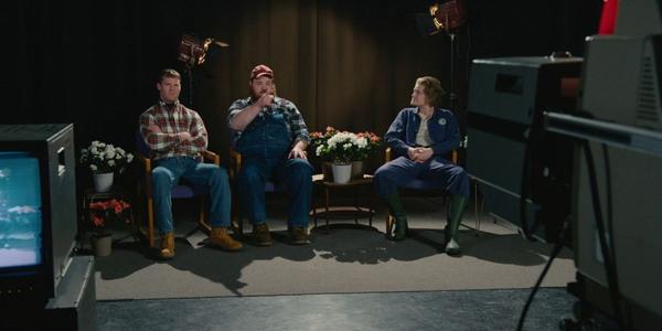 Letterkenny Season 9