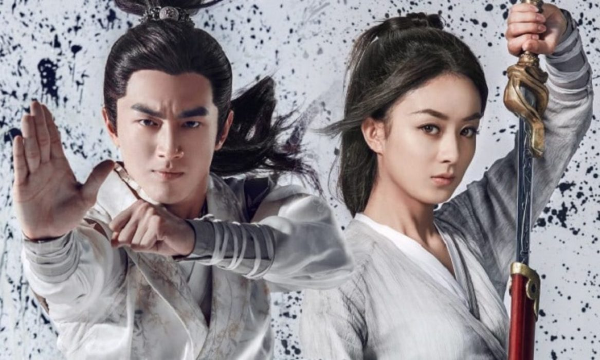 Princess Agents Season 2