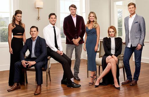 Southern Charm Season 7 Episode 2