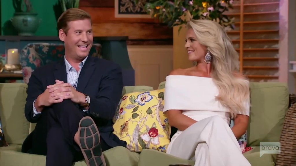 Southern Charm Season 7 Episode 3