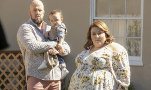 This Is Us Season 5 Episode 4