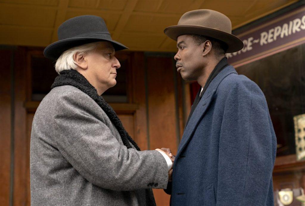 Fargo Season 4 Episode 11