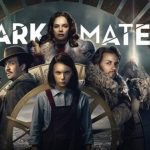 His Dark Materials Season 2 Episode 2