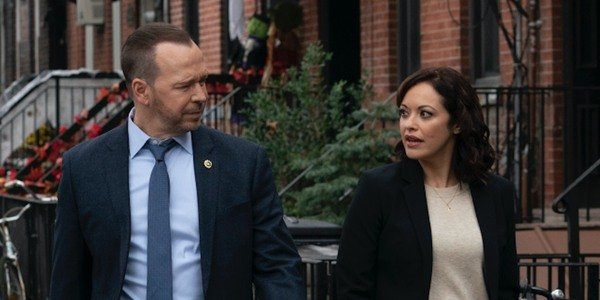 Blue Bloods Season 11 Episode 3