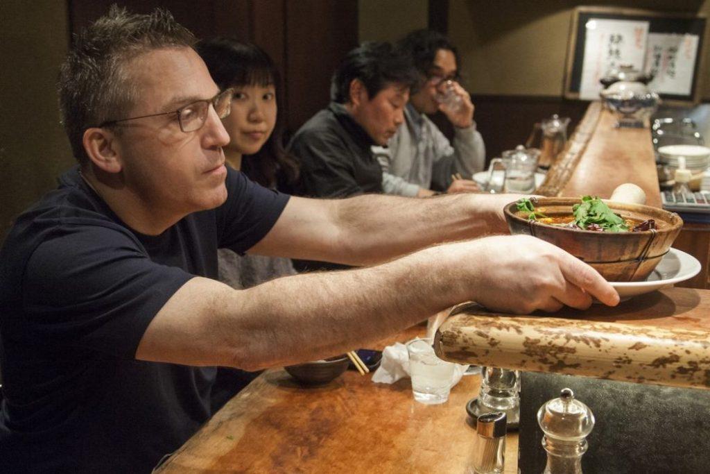 Chef's Table Season 7