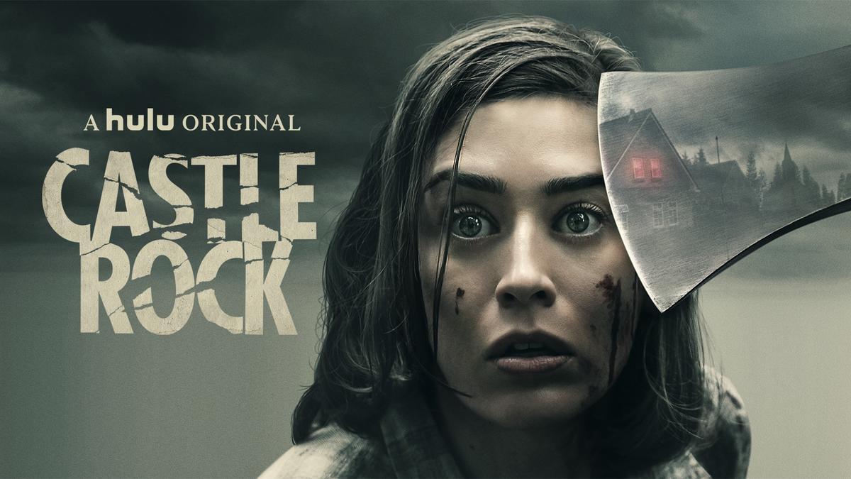 Castle Rock Season 3