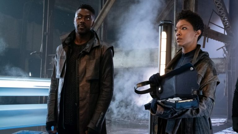 Star Trek Discovery Season 3 Episode 12 The Good Of The People Know Upcoming Plot And Release Date
