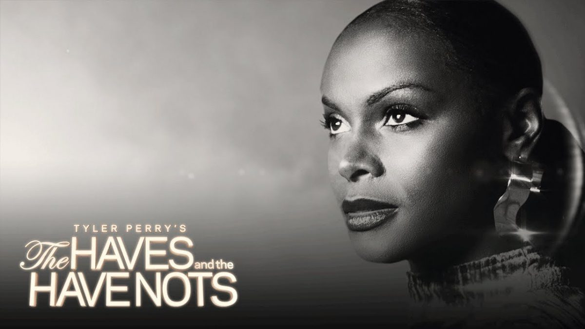 The Haves And The Have Nots Season 8