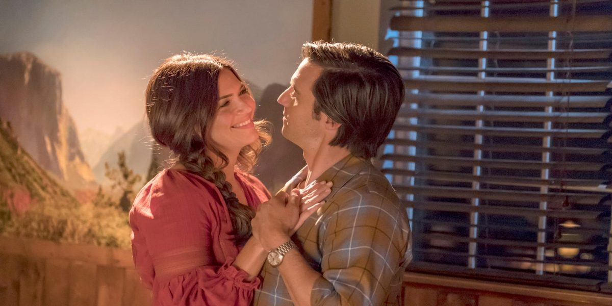 This Is Us Season 5 Episode 7