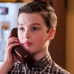 Young Sheldon Season 4 Episode 6