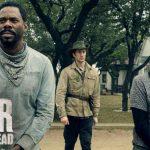 Fear The Walking Dead Season 7