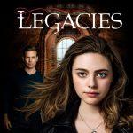 Legacies Season 3 Episode 3
