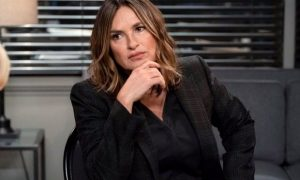 Law And Order SVU Season 22 Episode 4