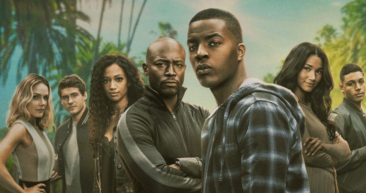 All American Season 3 Episode 15