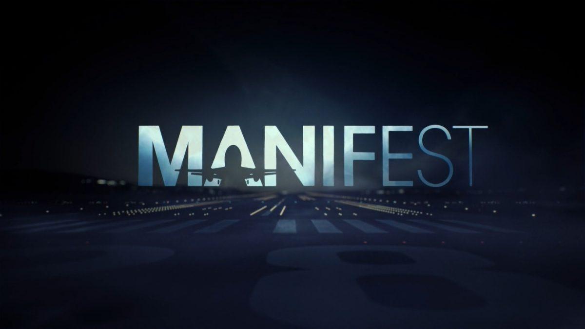 Manifest Season 3 Episodes 12 & 13