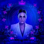 Queen Of The South Season 5 Episode 10