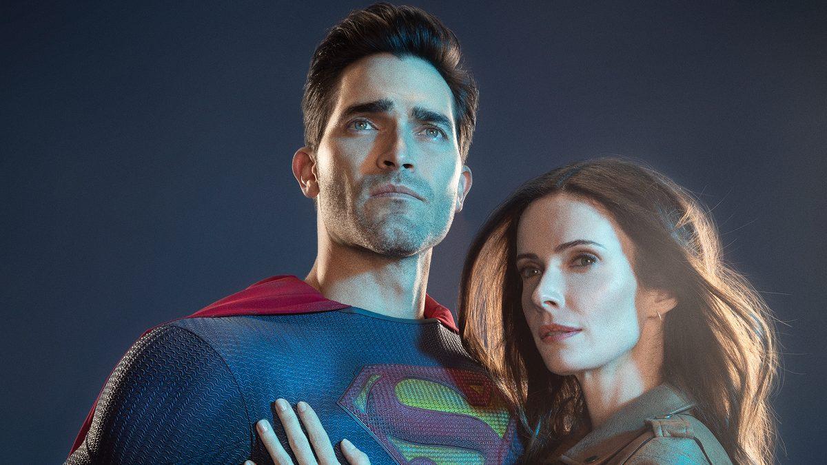 Superman & Lois Episode 10