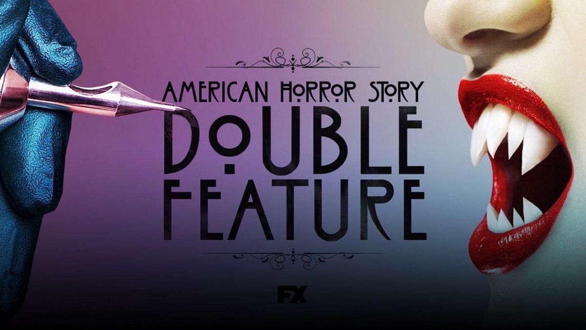 American Horror Story Season 10 Episode 1