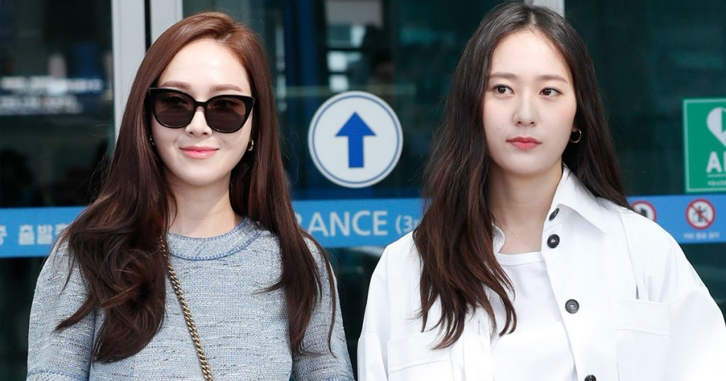 Jessica and Krystal Season 2