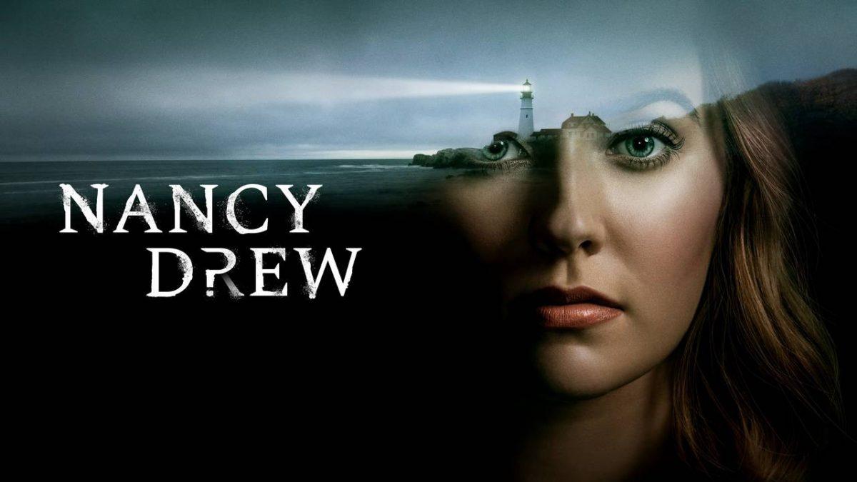 Nancy Drew Season 3