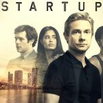 StartUp Season 4