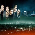 The Hills: New Beginnings Season 2 Episode 12