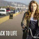 Back To Life Season 3