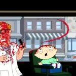 Family Guy season 20