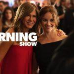 The Morning Show Season 2 Episode 1