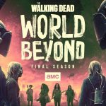The Walking Dead: World Beyond Season 5