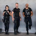 SWAT Season 5