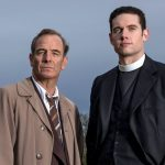 Grantchester Season 7